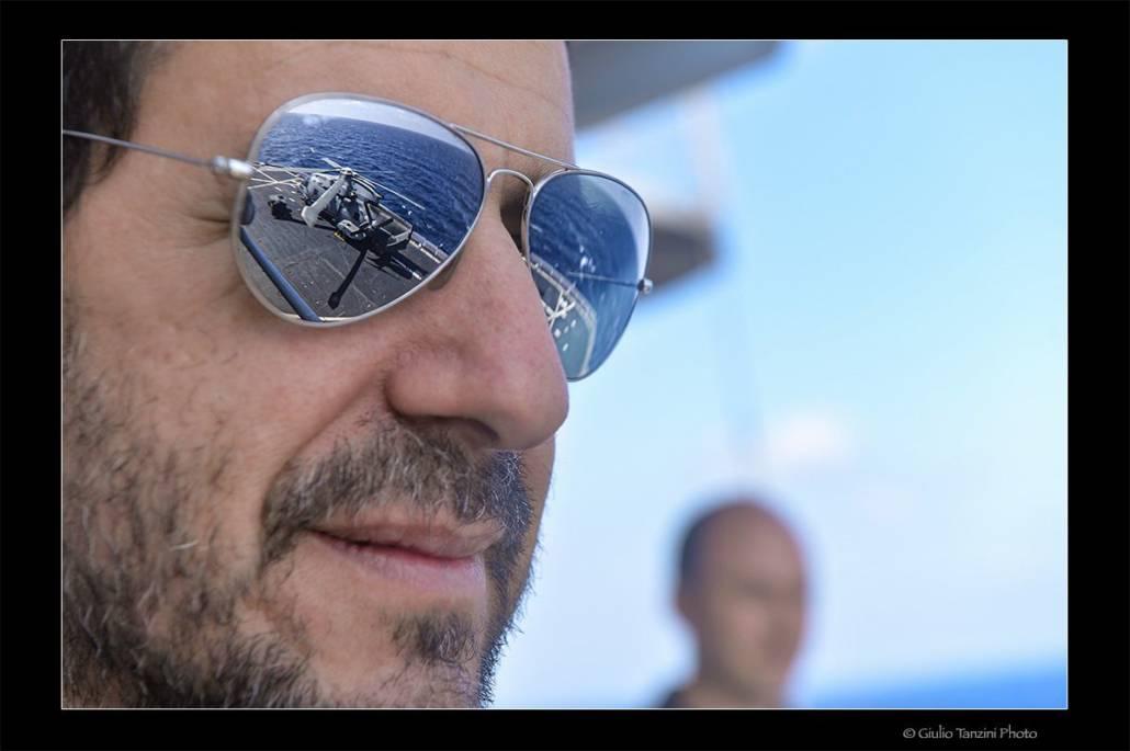 reportage mare nostrum - Giulio Tanzini Fotografo