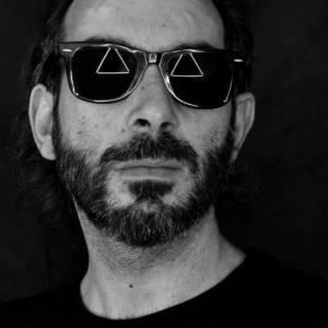 Giulio Tanzini - Fotografo. Servizi Fotografici : Fashion e Moda, Eventi, Food&beverage/ Still Life. Show e Spettacolo.