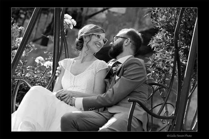 Fotografia di matrimonio Servizi fotografici per matrimoni a Roma e in tutta Italia