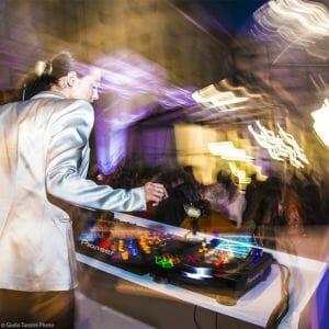 Events - Portfolio Fotografico Events - Giulio Tanzini - Fotografo