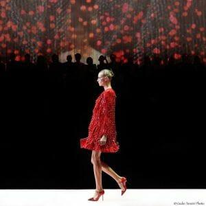 Fashion - Portfolio Fotografico Fashion - Giulio Tanzini - Fotografo