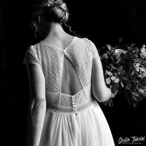 Weddings - Portfolio Fotografico Matrimonio - Giulio Tanzini - Fotografo